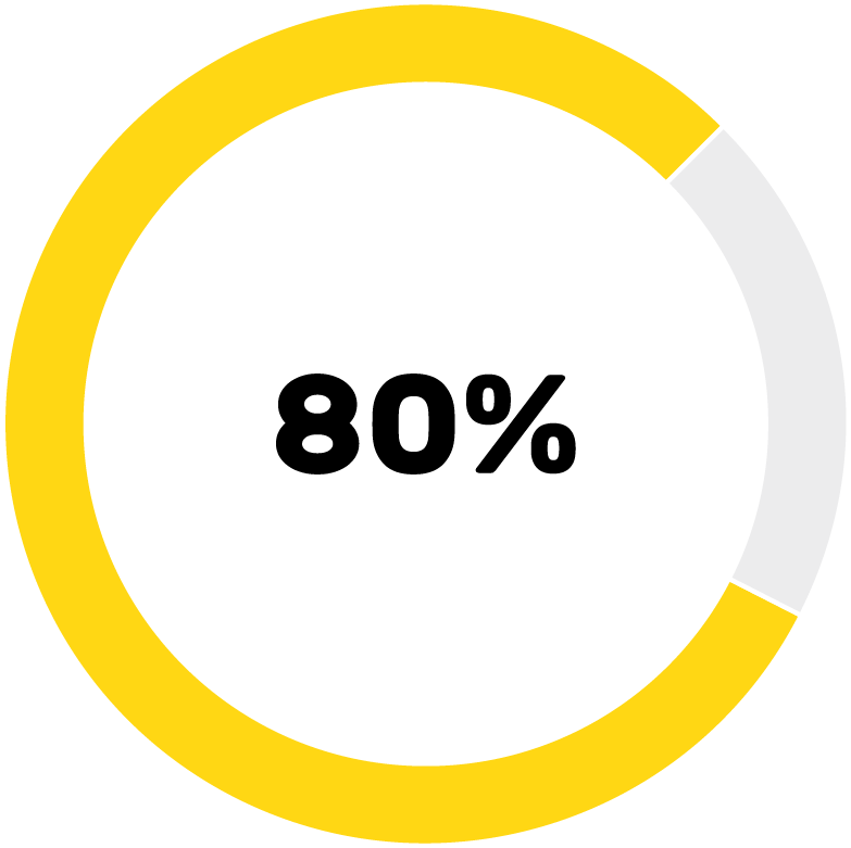 80-pie-graphs.png