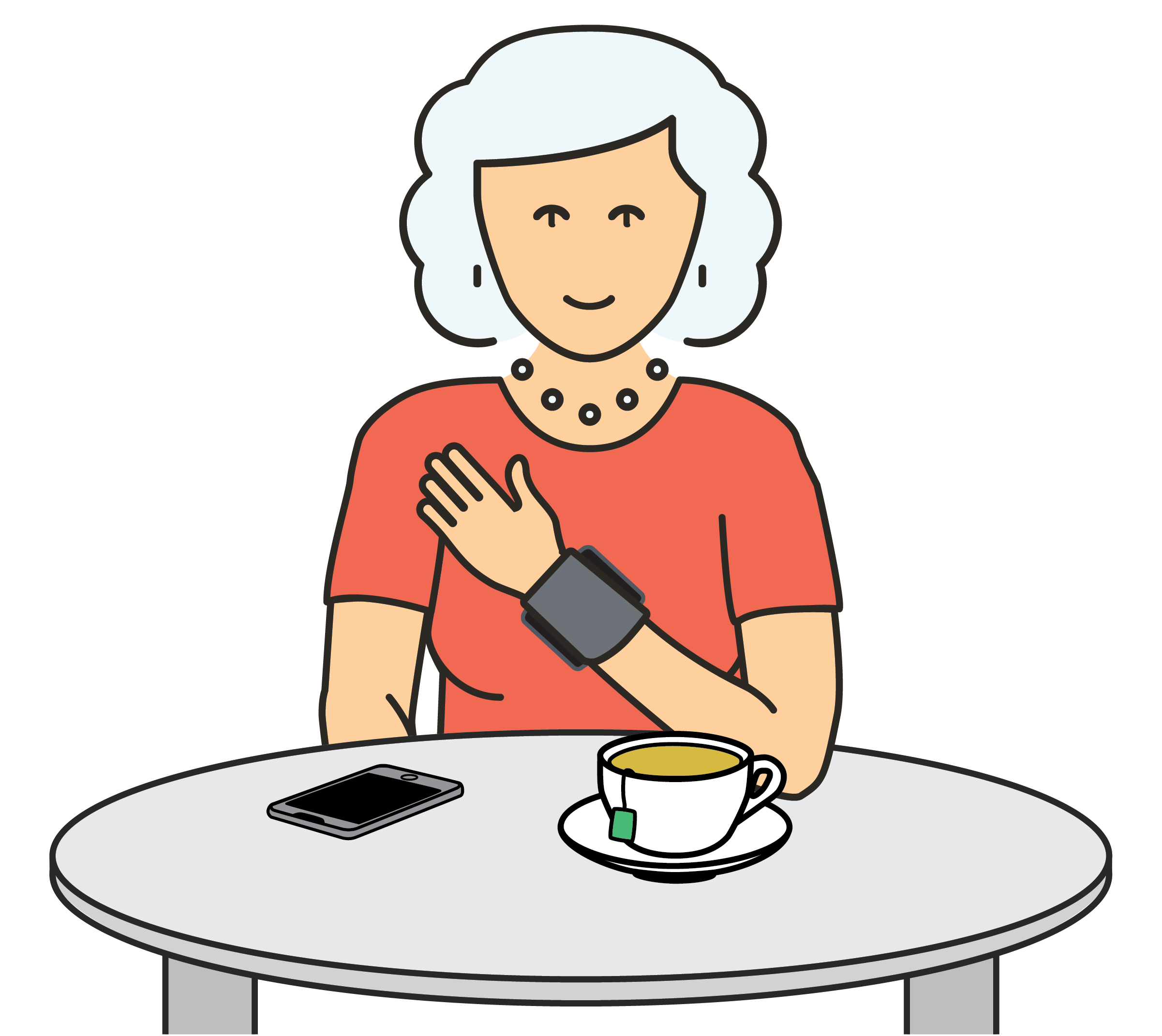 Bridget-pressure-cuff-updated-2-02.png