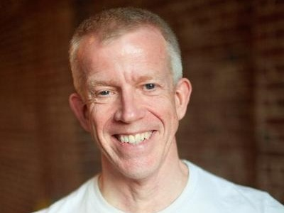 PAUL WEBB - Paul teaches with a deep compassion for the people with whom he is working. A veteran, former alcoholic, and cancer survivor himself, Paul uses the tools of his training, and all of his personal experiences, as he guides students toward health, acceptance and contentment.