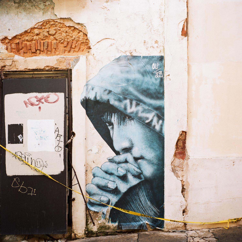 11-graffiti-old-san-juan.jpg