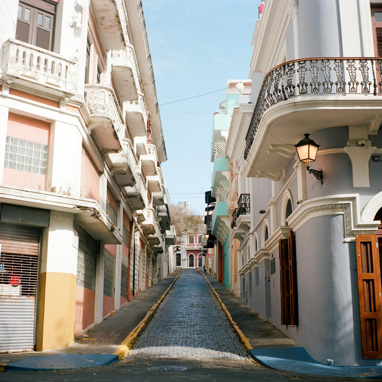 13-san-juan-street.jpg