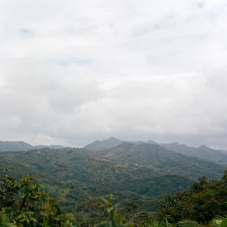 24-sandra-farms-coffee-tour-mountains.jpg