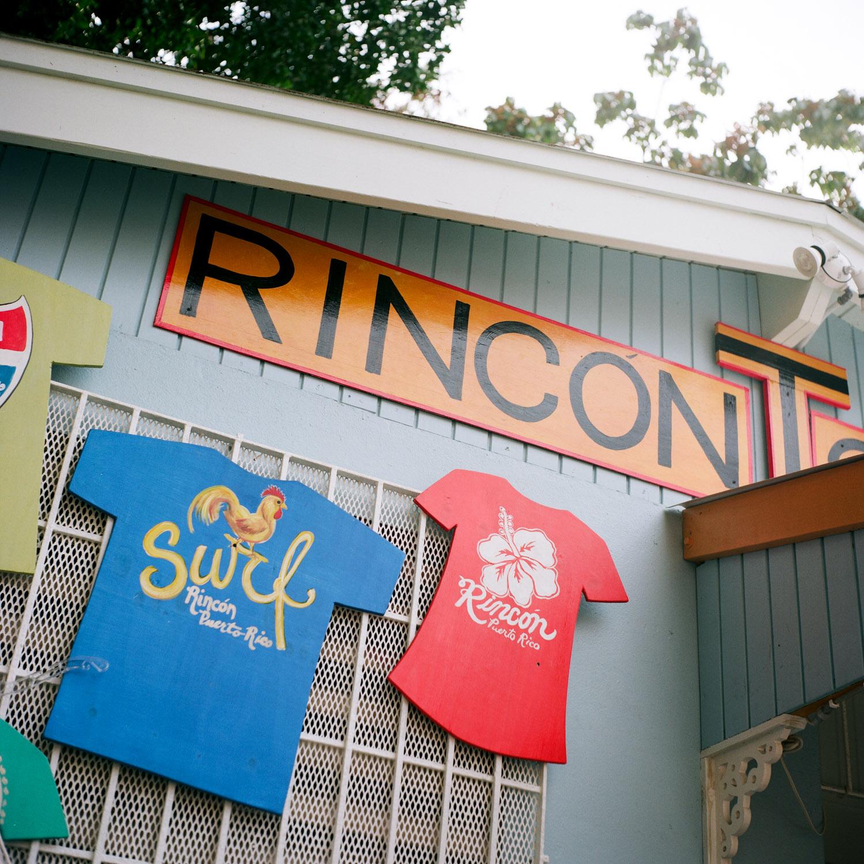 25-rincon-surf-shop.jpg