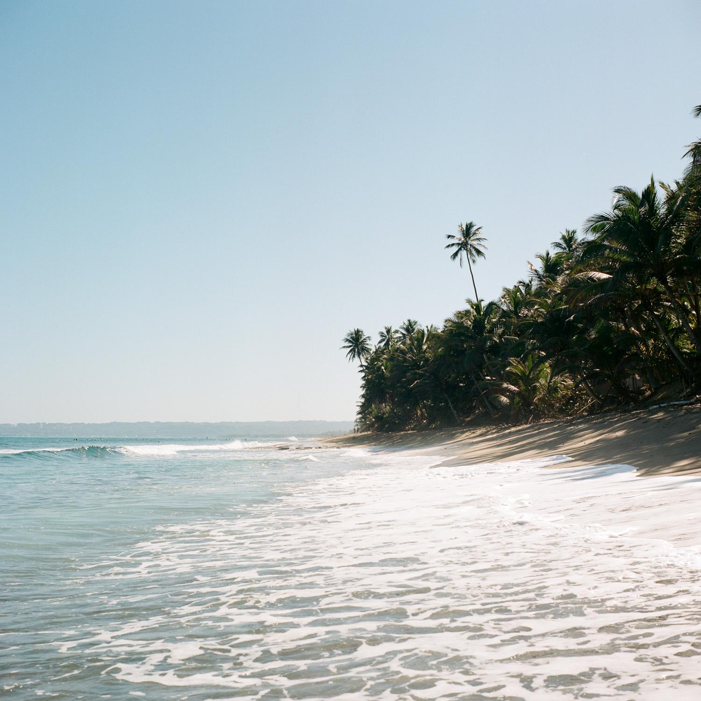 27-sandys-beach-rincon.jpg