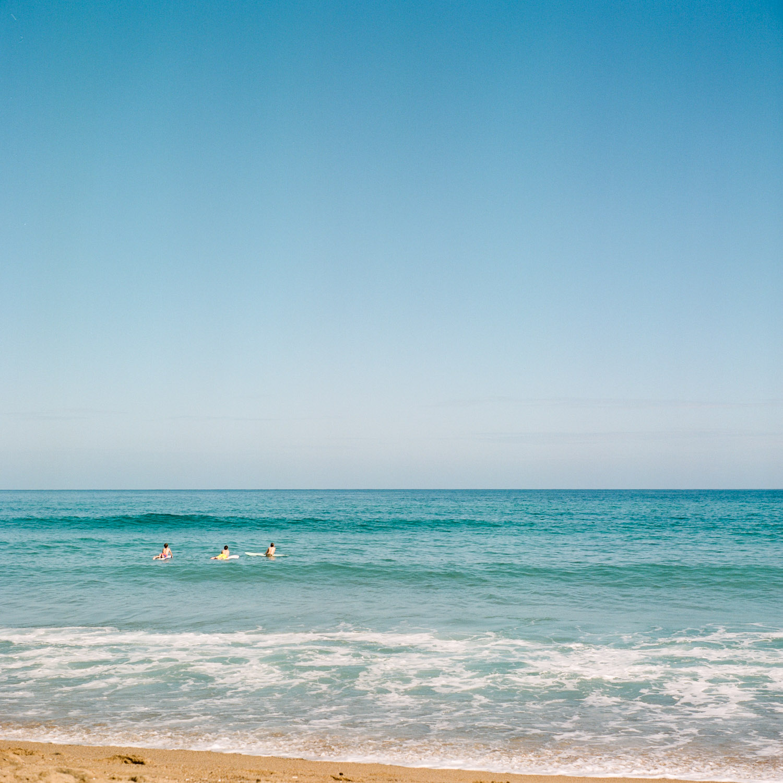 29-sandys-beach-rincon.jpg