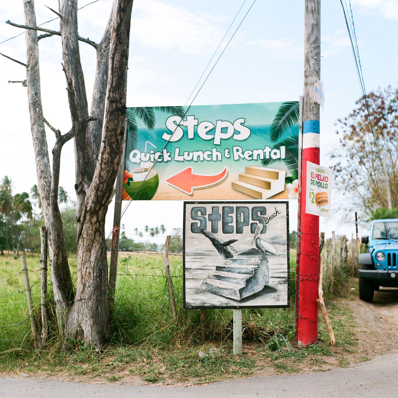 32-steps-beach-rincon.jpg