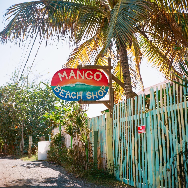 36-mango-beach-shop-rincon.jpg