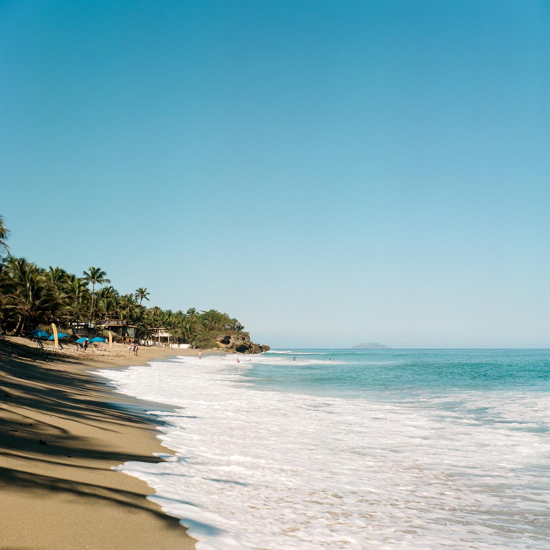37-sandy-beach-rincon.jpg