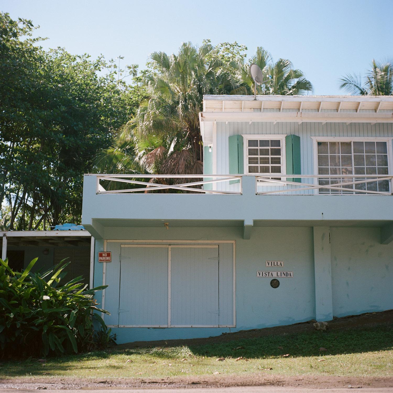 39-rincon-house.jpg
