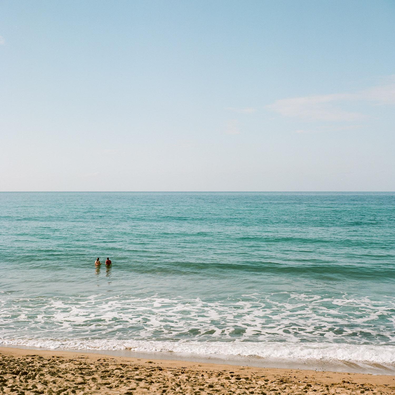 42-rincon-sandys-beach.jpg