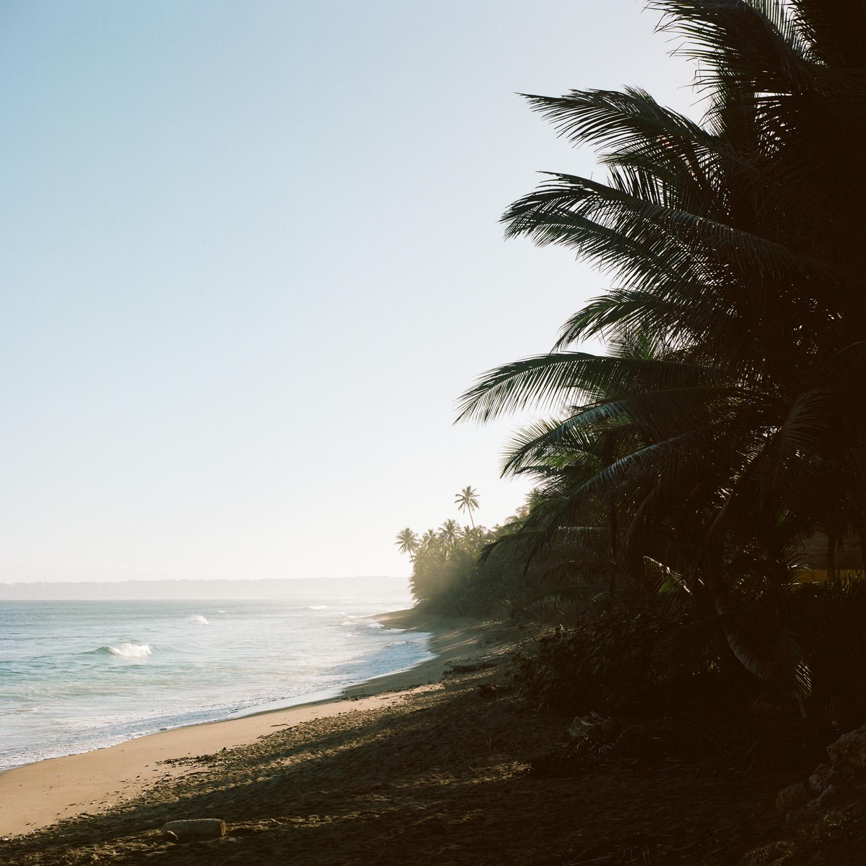 43-sunset-sandy-beach-rincon.jpg