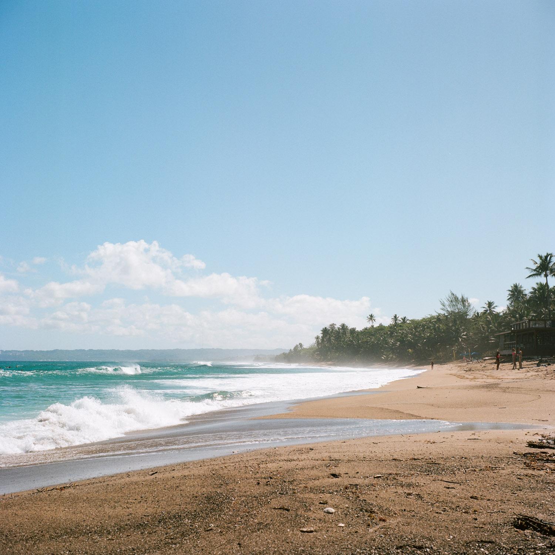 46-sandy-beach-rincon.jpg