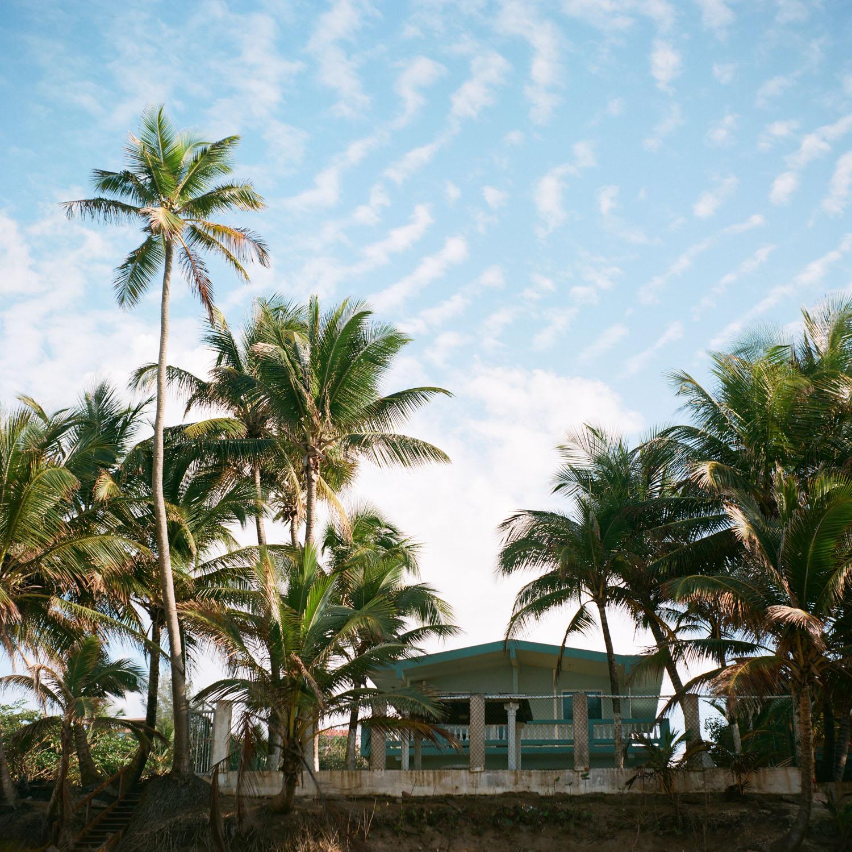 47-rincon-sandy-beach-house.jpg