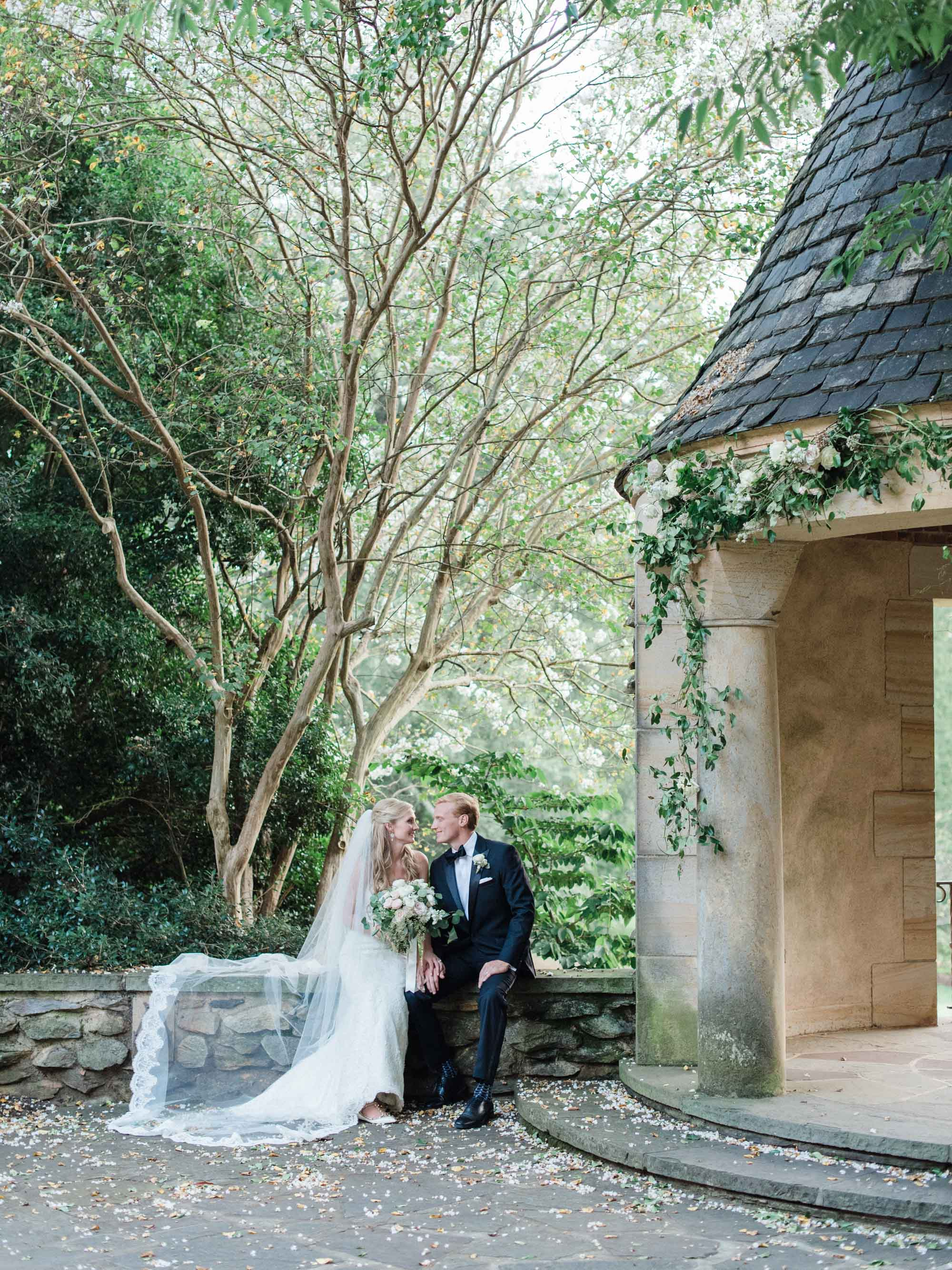 graylyn-manor-wedding_010.jpg
