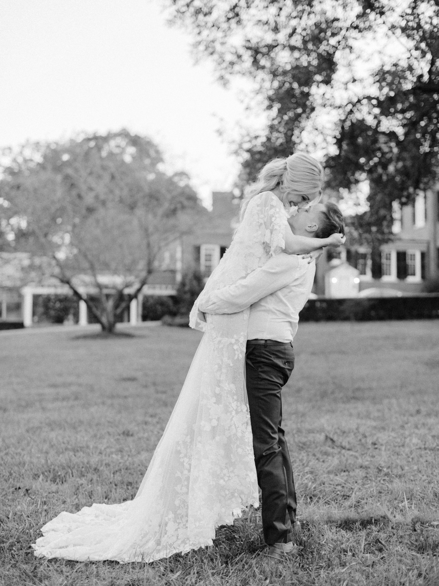 fort-mill-bridal-photography_026.jpg