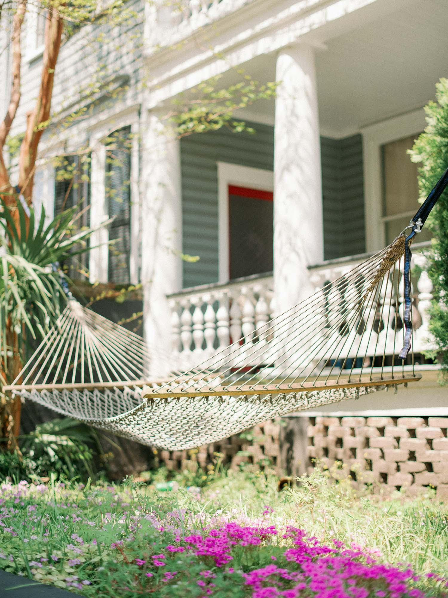Charleston_04.jpg