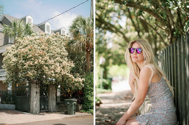 Charleston_05.jpg