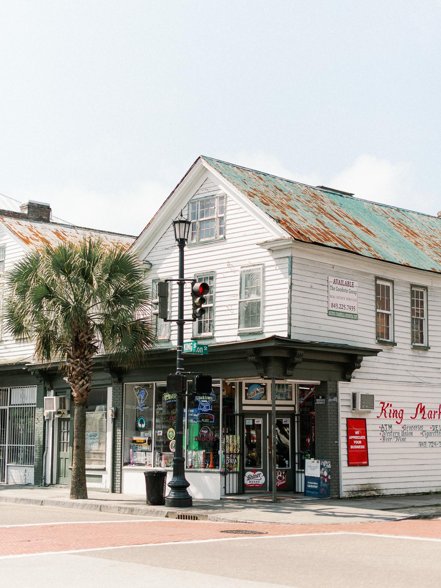 Charleston_07.jpg