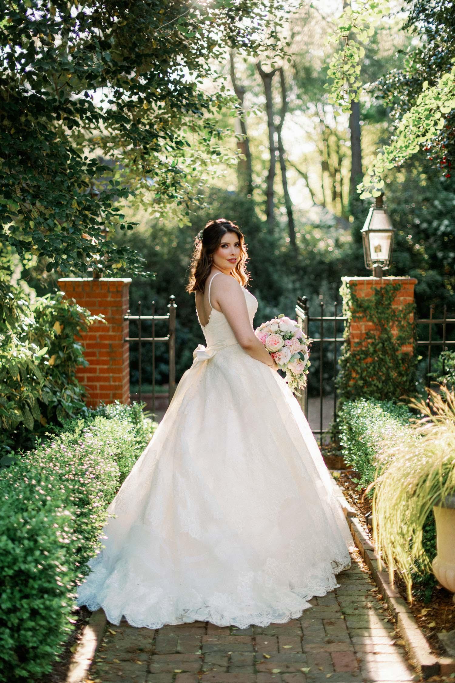 duke-mansion-bridal-photography_10.jpg