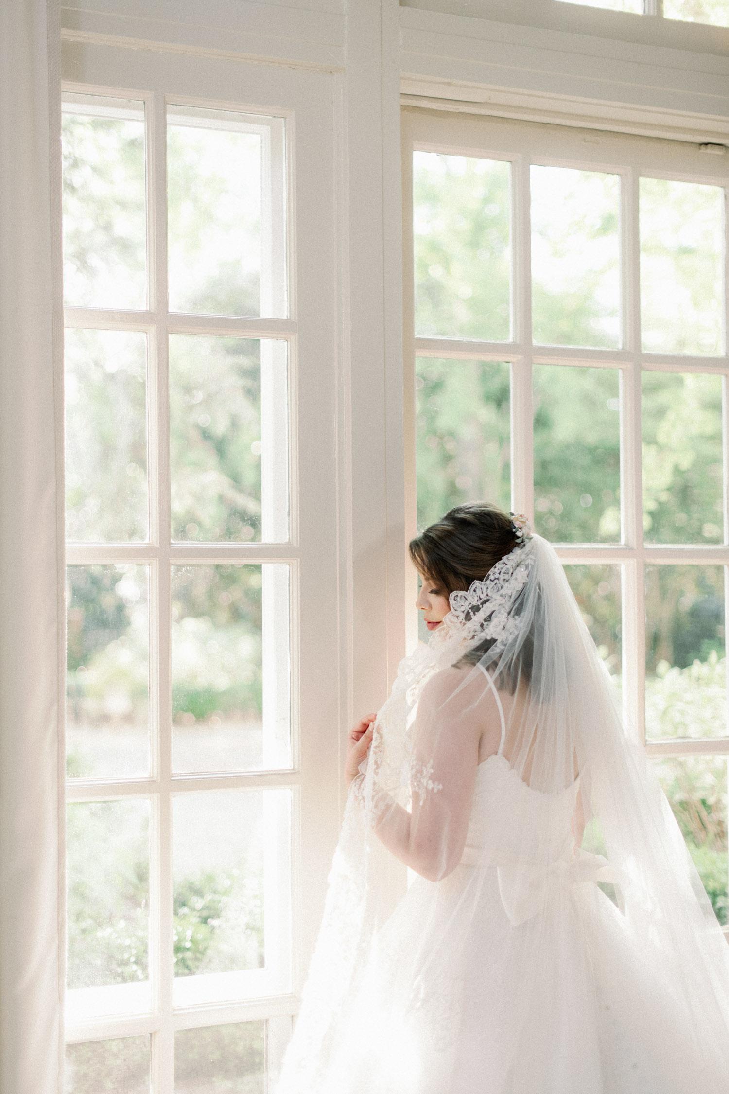 duke-mansion-bridal-photography_04.jpg