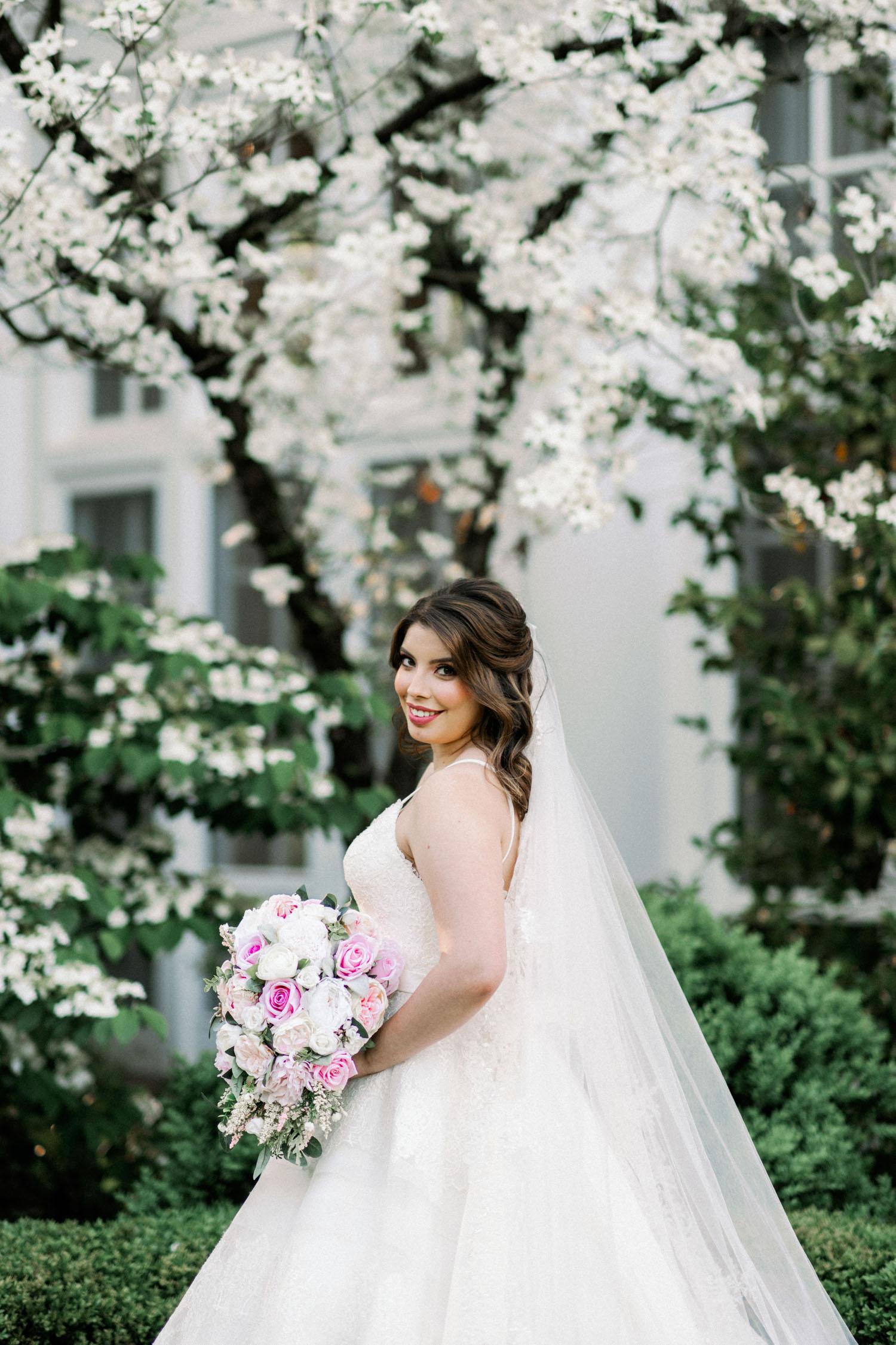 duke-mansion-bridal-photography_06.jpg