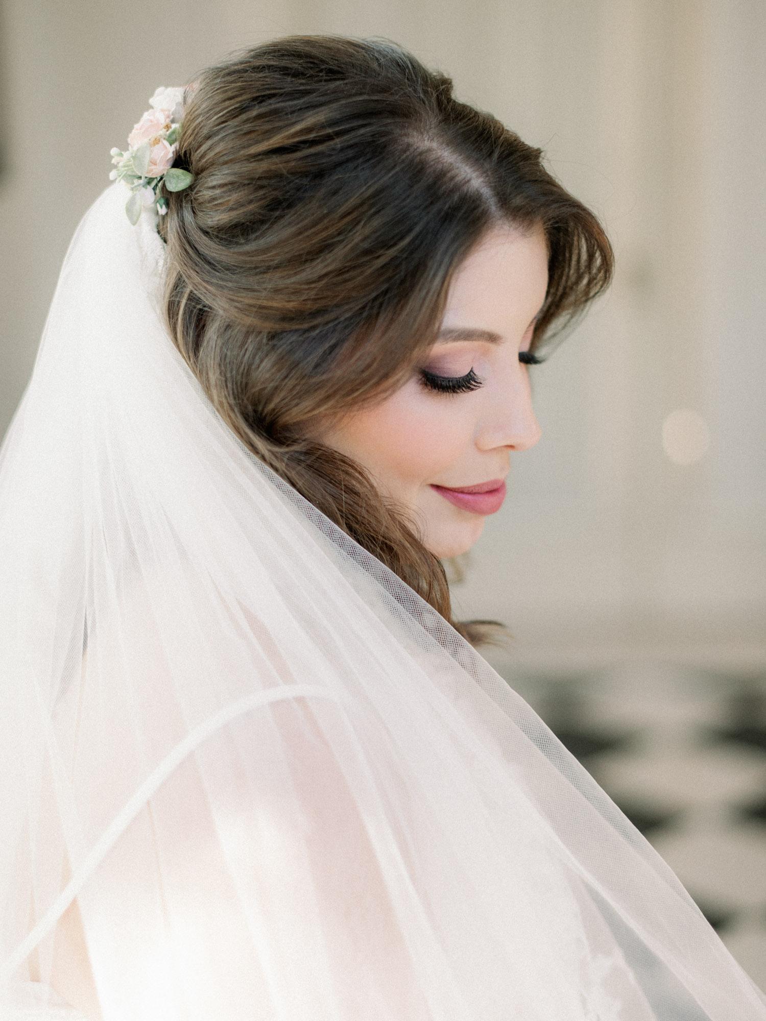 duke-mansion-bridal-photography_11.jpg