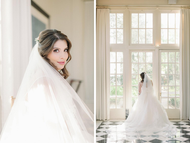 duke-mansion-bridal-photography_13.jpg