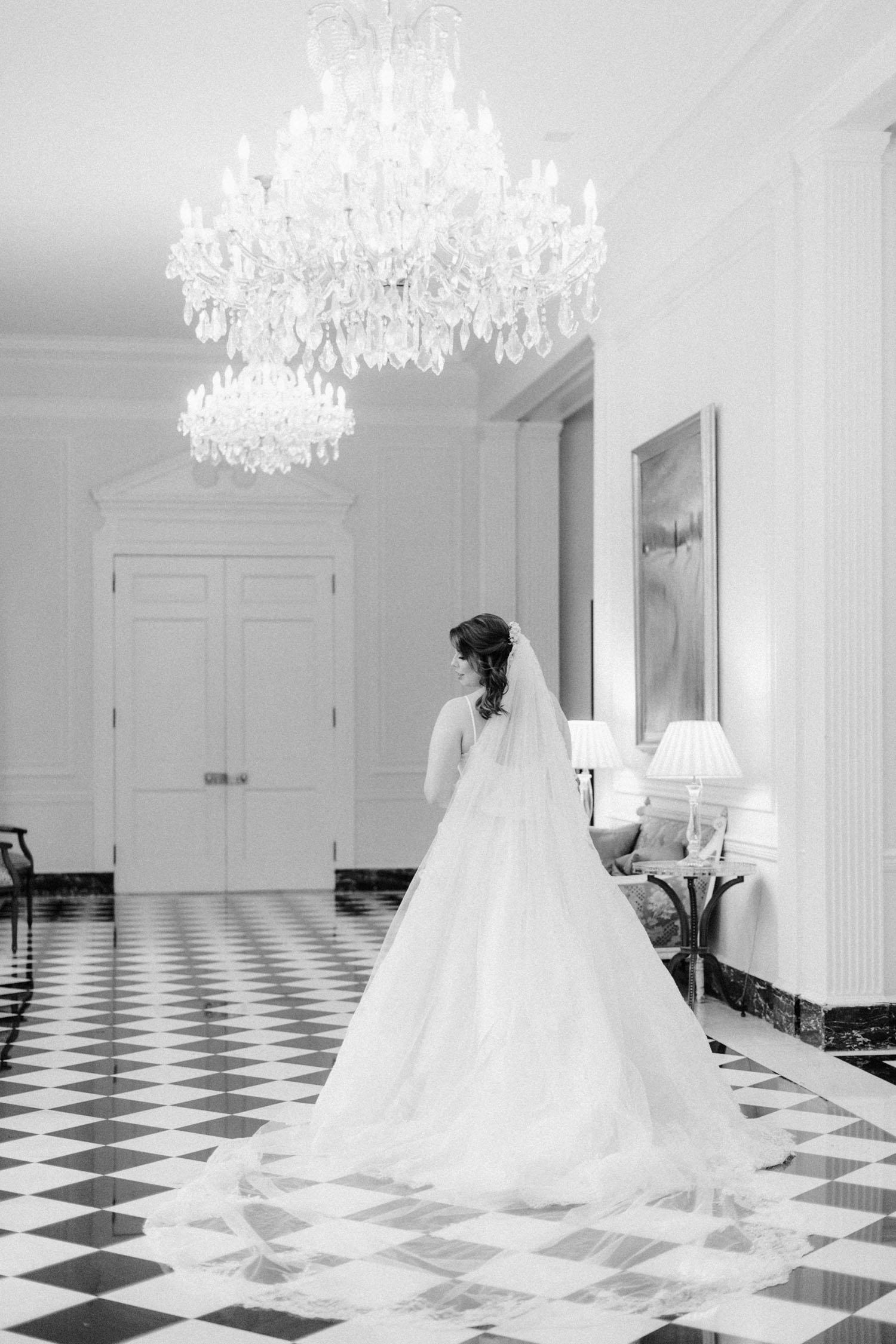 duke-mansion-bridal-photography_14.jpg