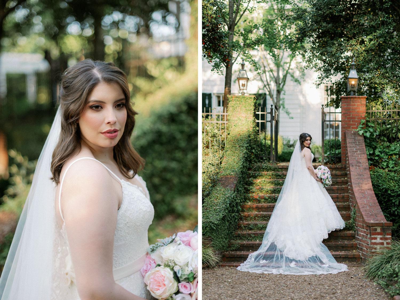 duke-mansion-bridal-photography_15.jpg