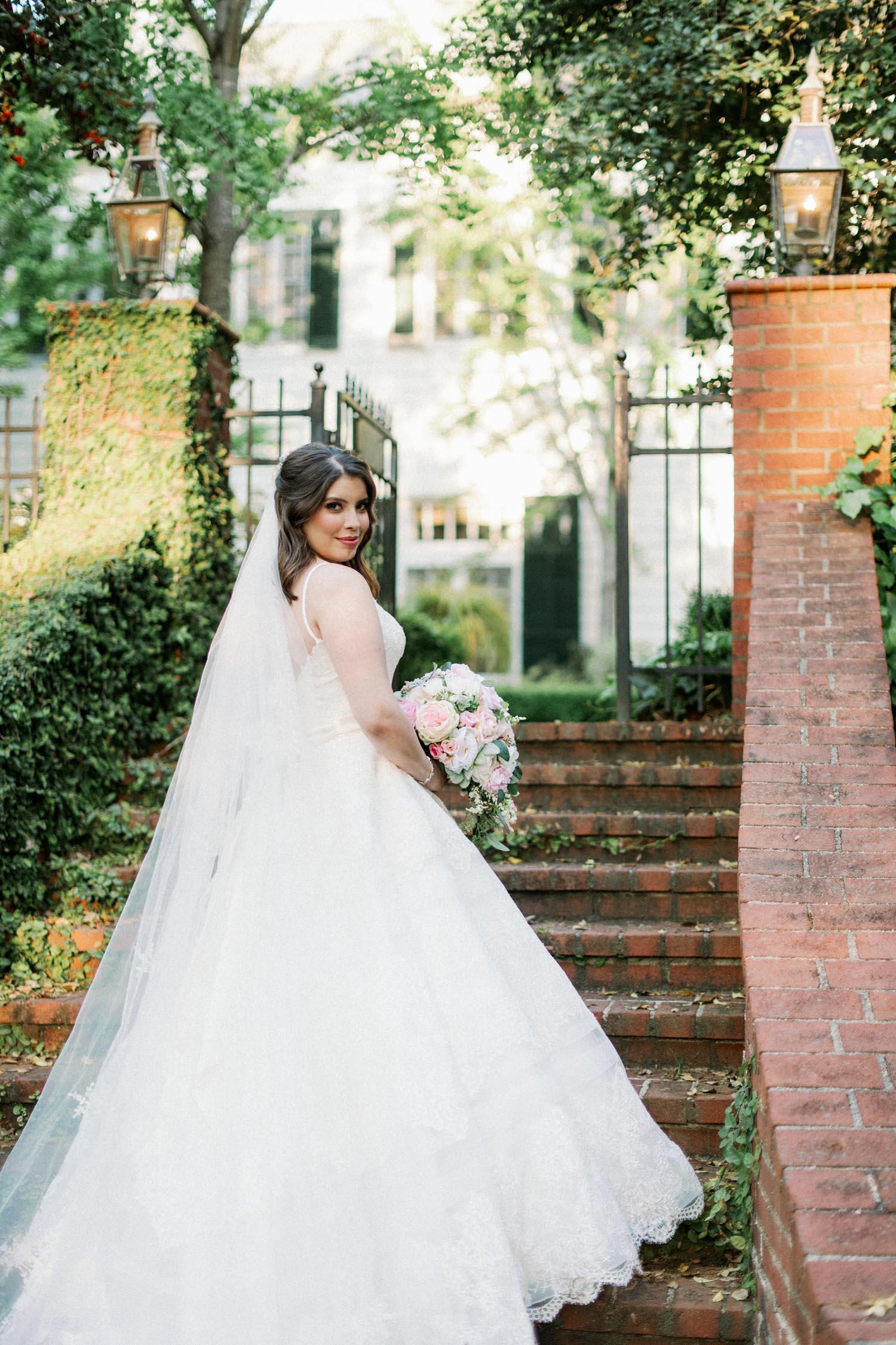 duke-mansion-bridal-photography_16.jpg
