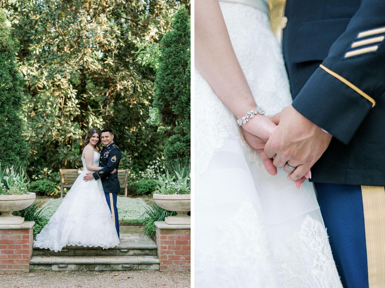 duke-mansion-bridal-photography_17.jpg