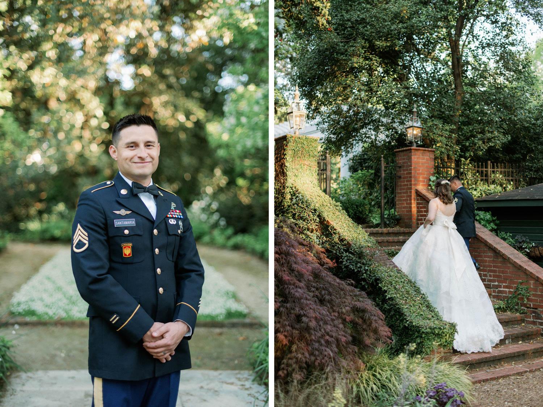 duke-mansion-bridal-photography_18.jpg