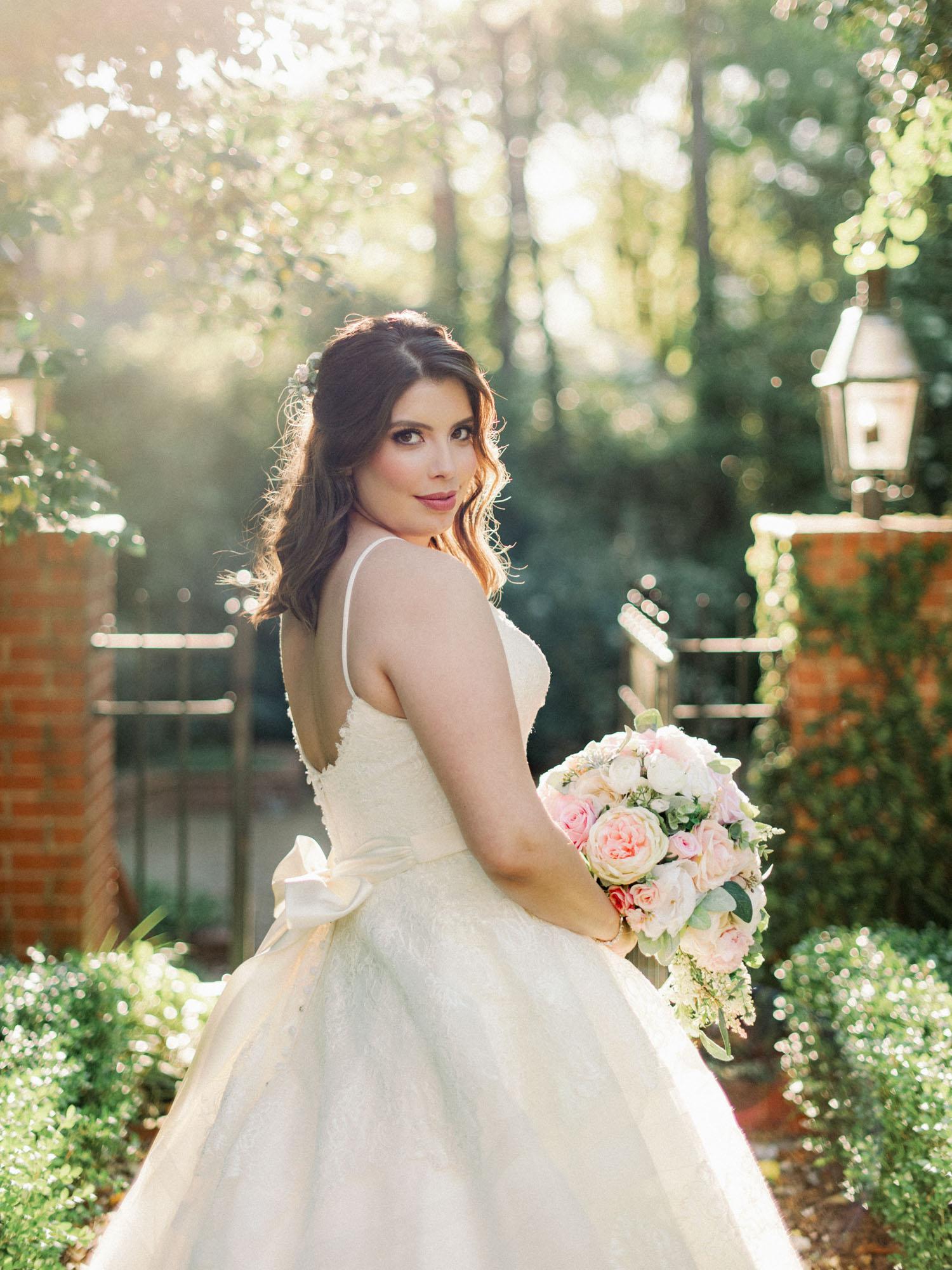 duke-mansion-bridal-photography_19.jpg