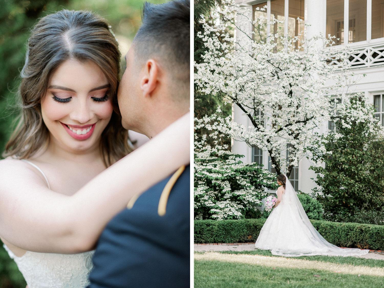 duke-mansion-bridal-photography_20.jpg