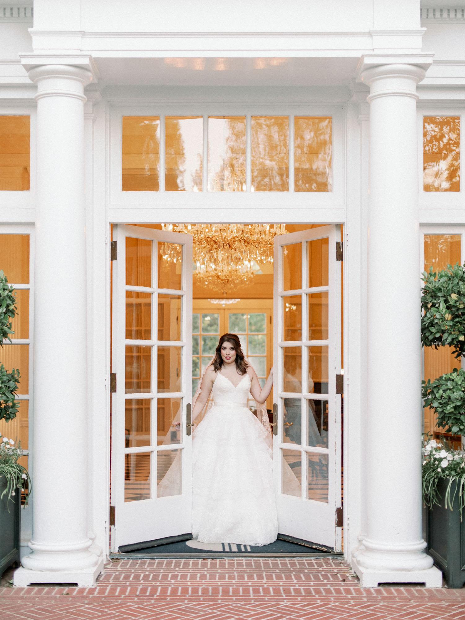 duke-mansion-bridal-photography_21.jpg