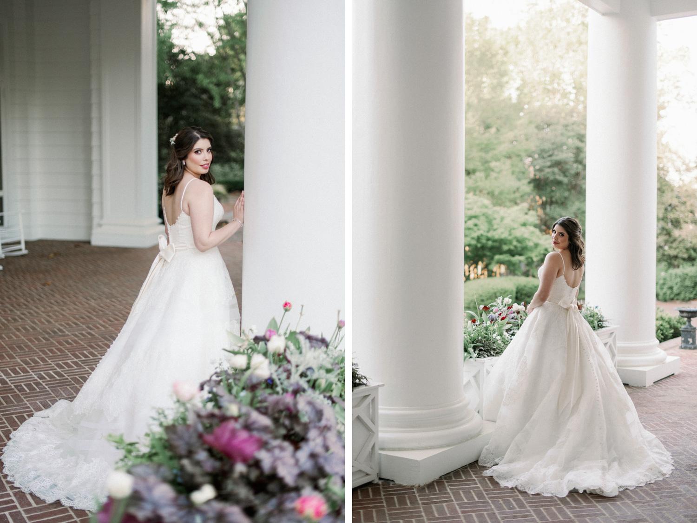 duke-mansion-bridal-photography_22.jpg