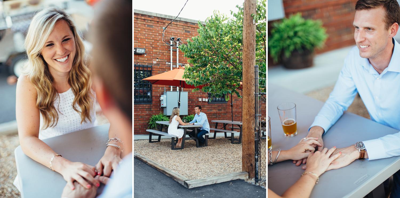 Charlotte-Engagement_Session_CN-06.jpg