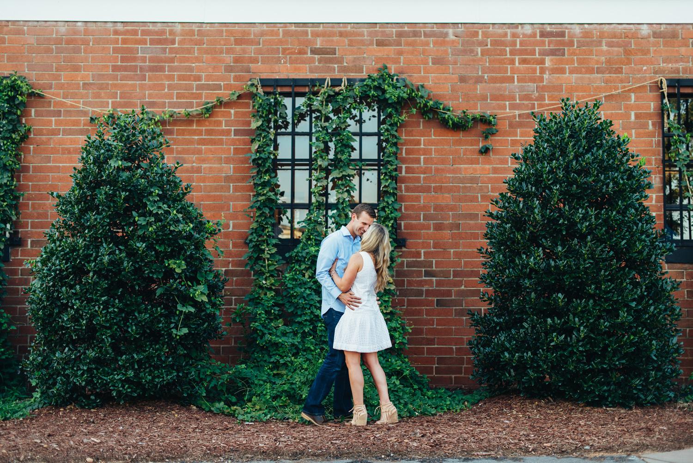 Charlotte-Engagement_Session_CN-10.jpg