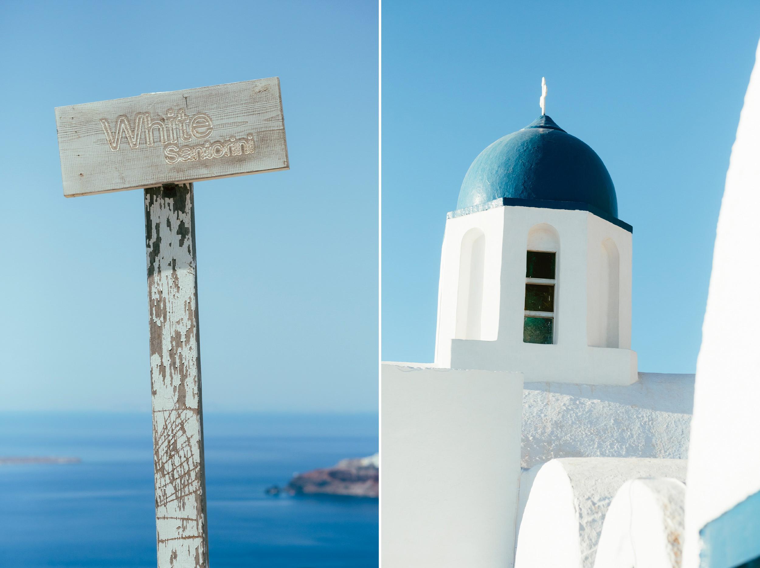 Santorini_Wedding_RemezzoVillas_002.jpg
