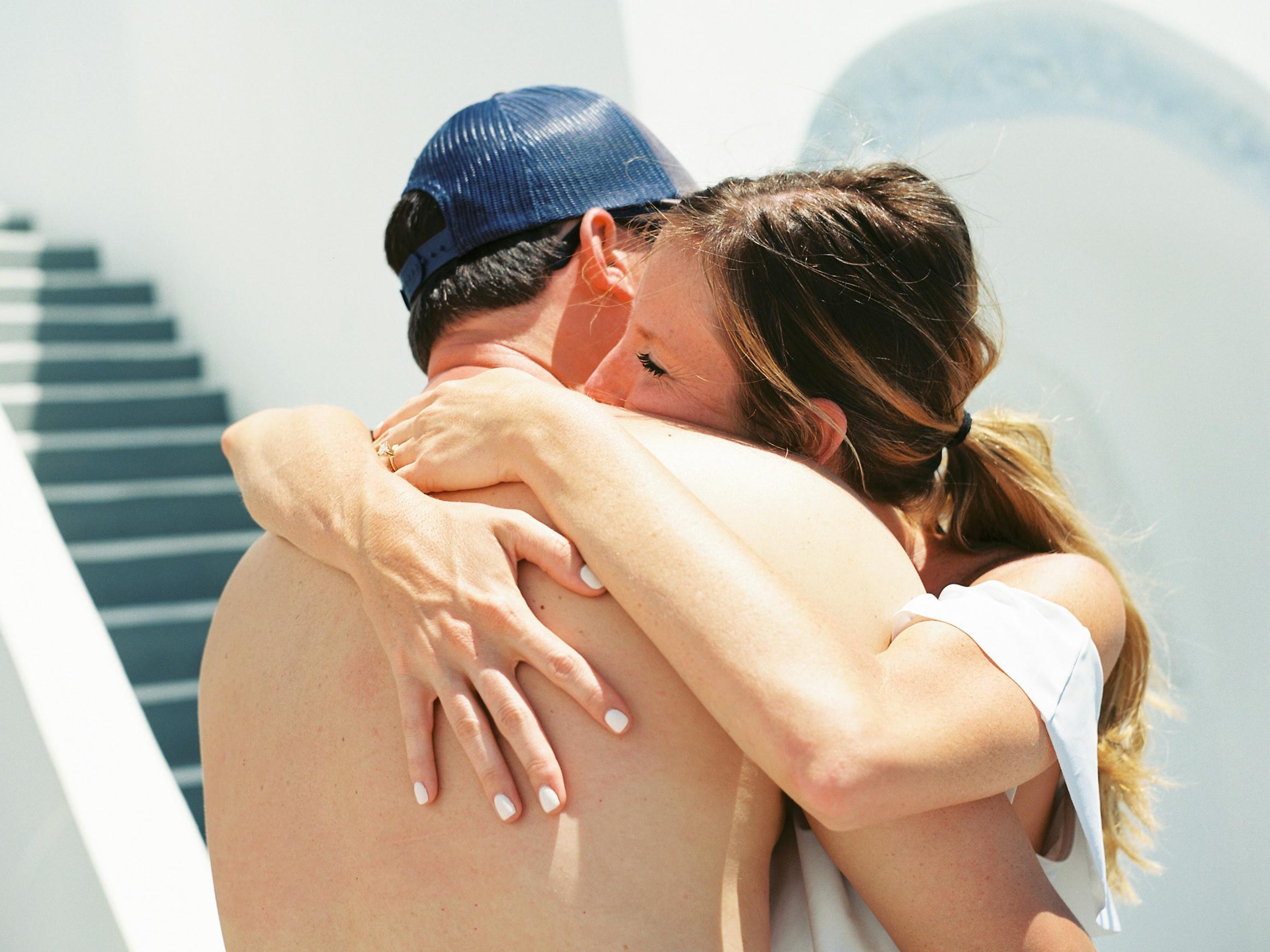 Santorini_Wedding_RemezzoVillas_005.jpg