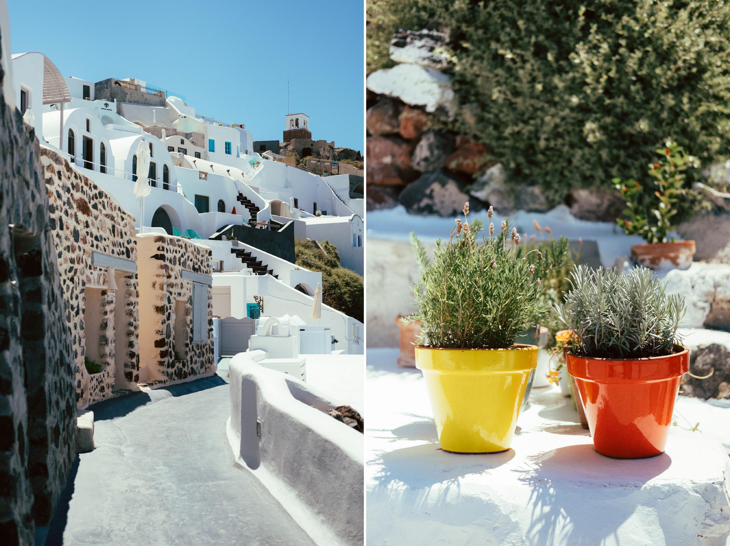 Santorini_Wedding_RemezzoVillas_006.jpg