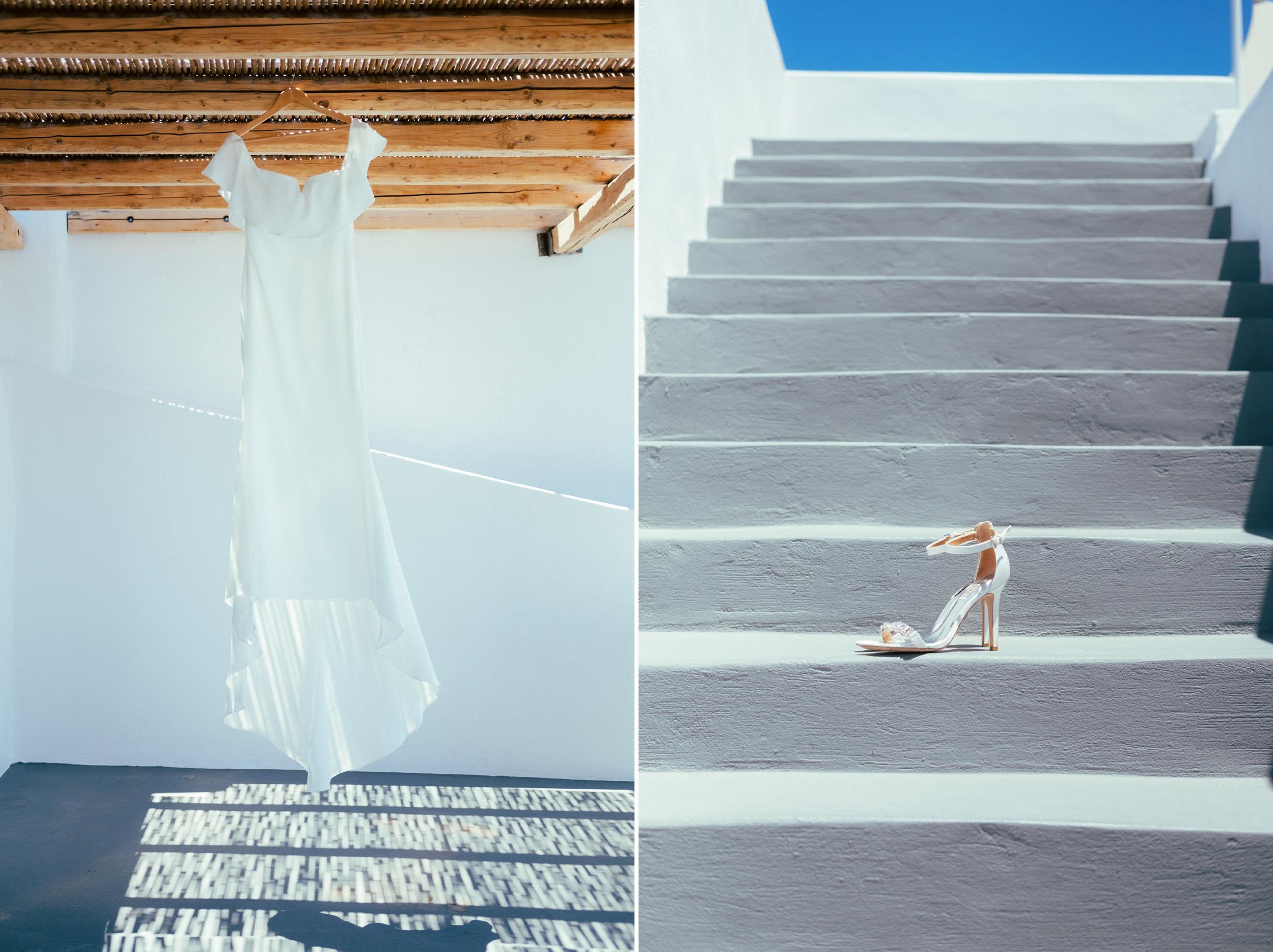 Santorini_Wedding_RemezzoVillas_008.jpg