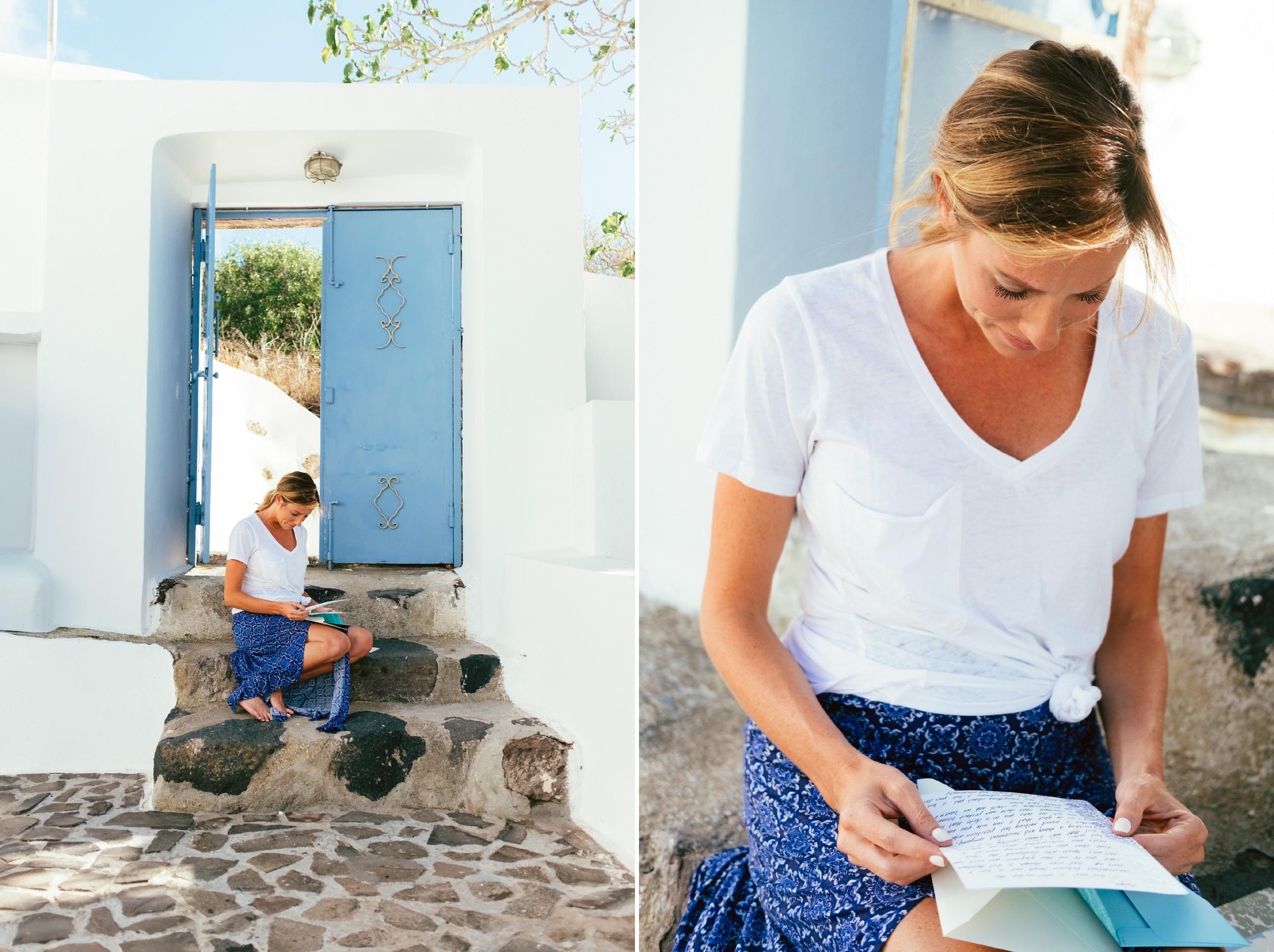 Santorini_Wedding_RemezzoVillas_012.jpg