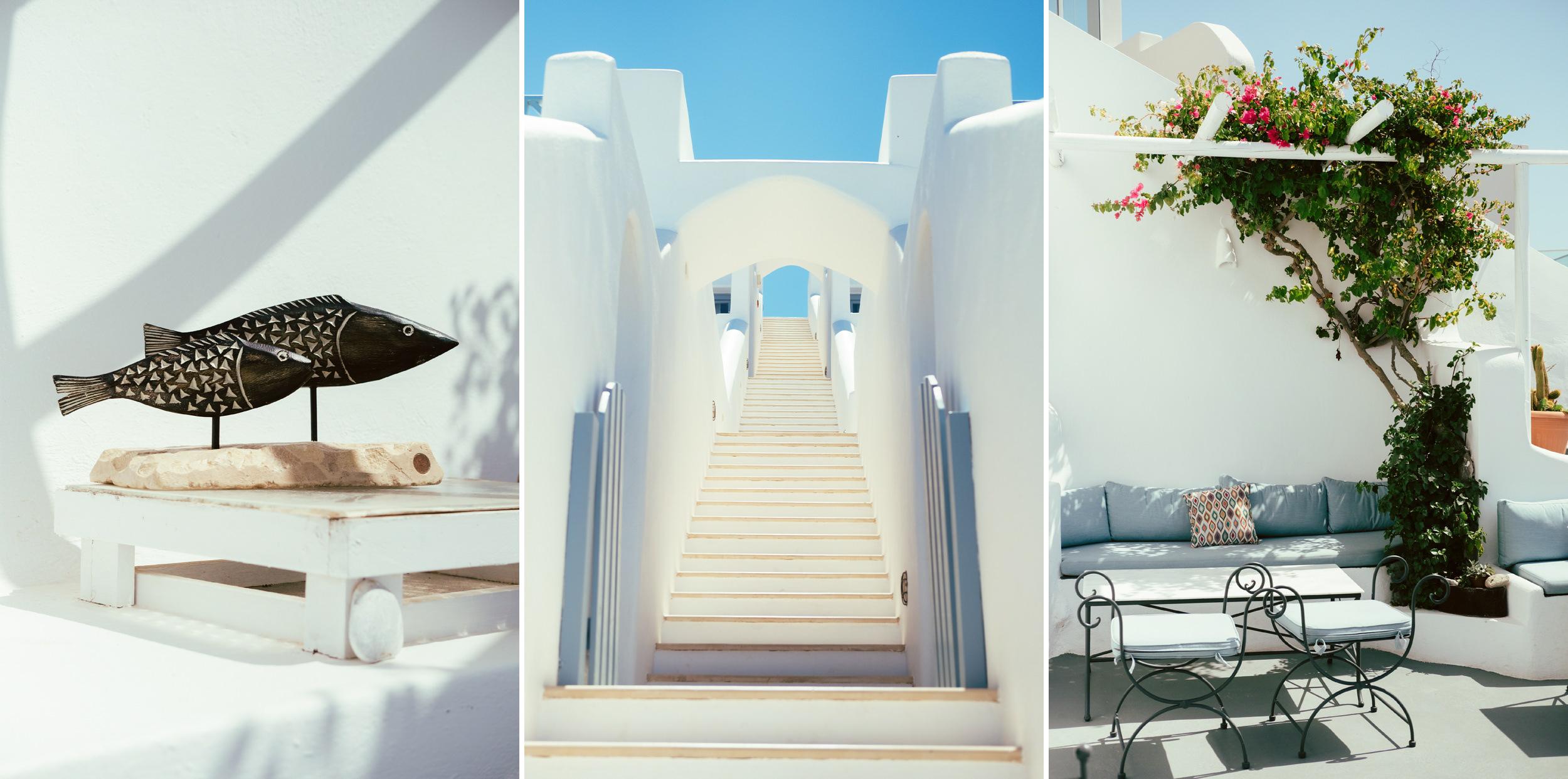 Santorini_Wedding_RemezzoVillas_016.jpg
