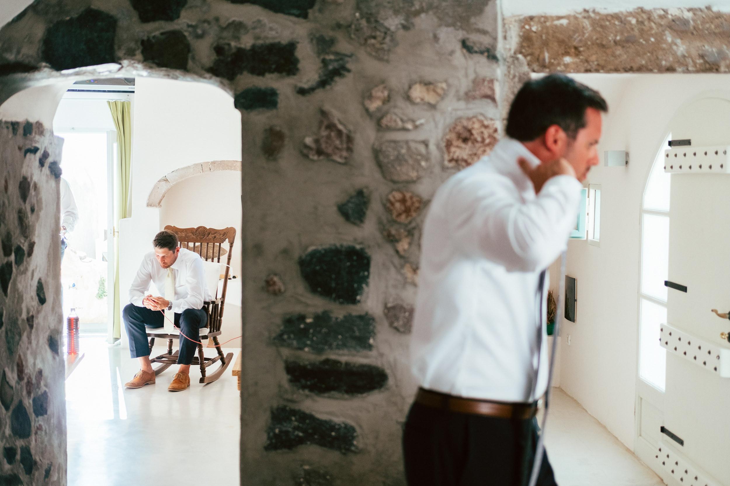 Santorini_Wedding_RemezzoVillas_019.jpg