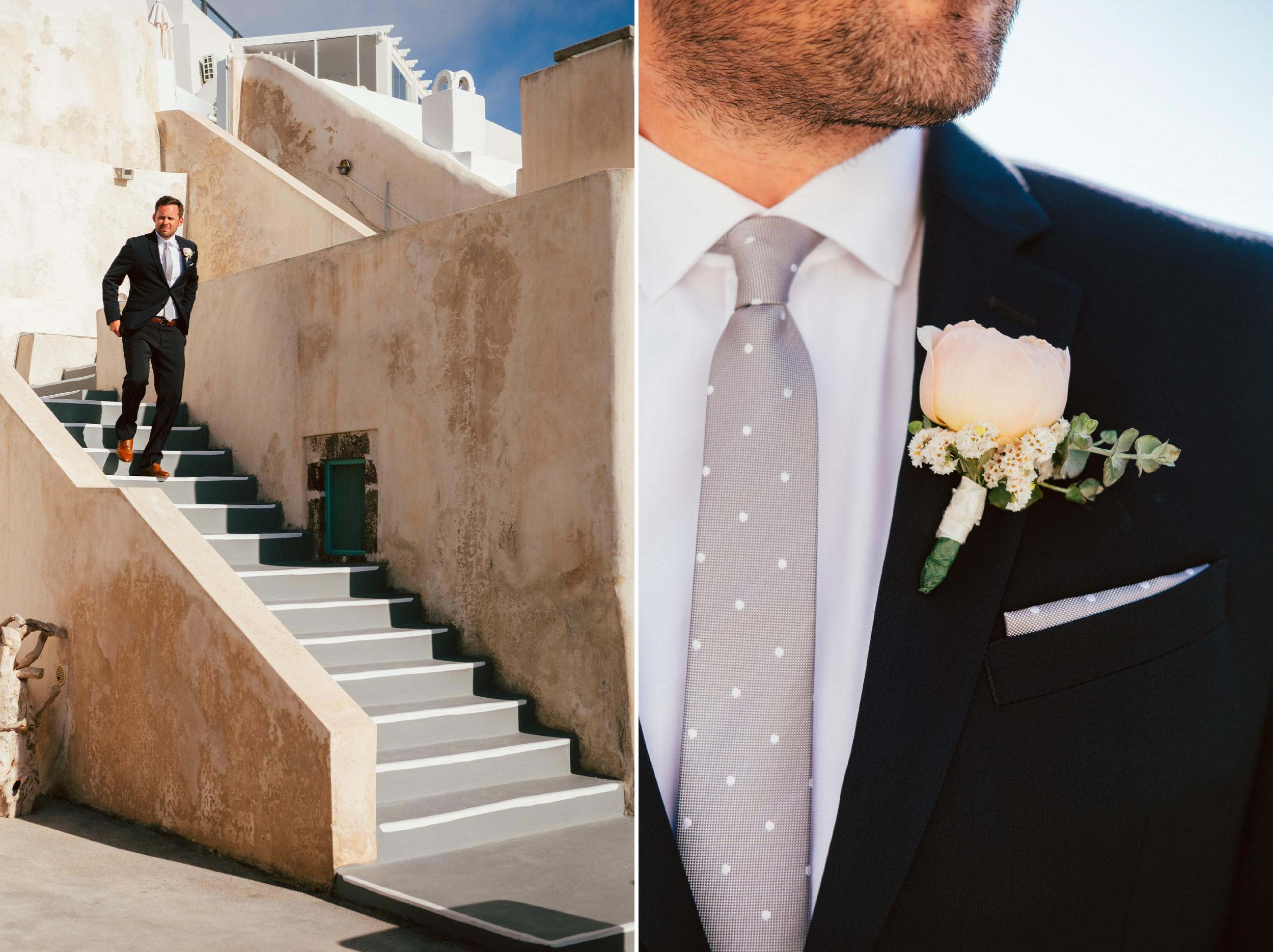 Santorini_Wedding_RemezzoVillas_022.jpg