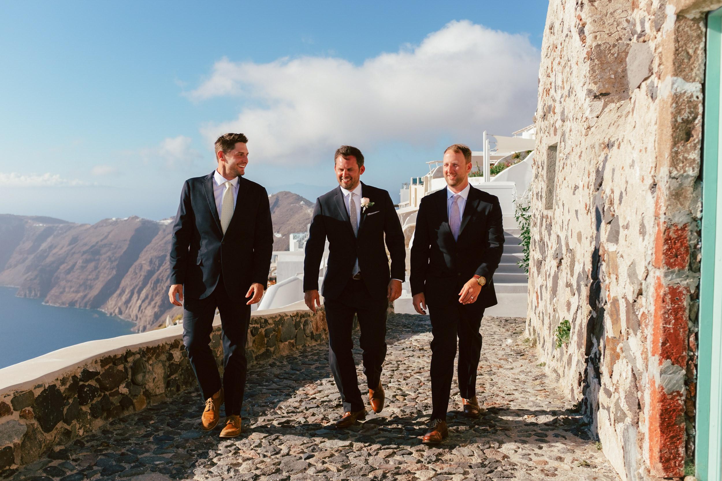 Santorini_Wedding_RemezzoVillas_023.jpg