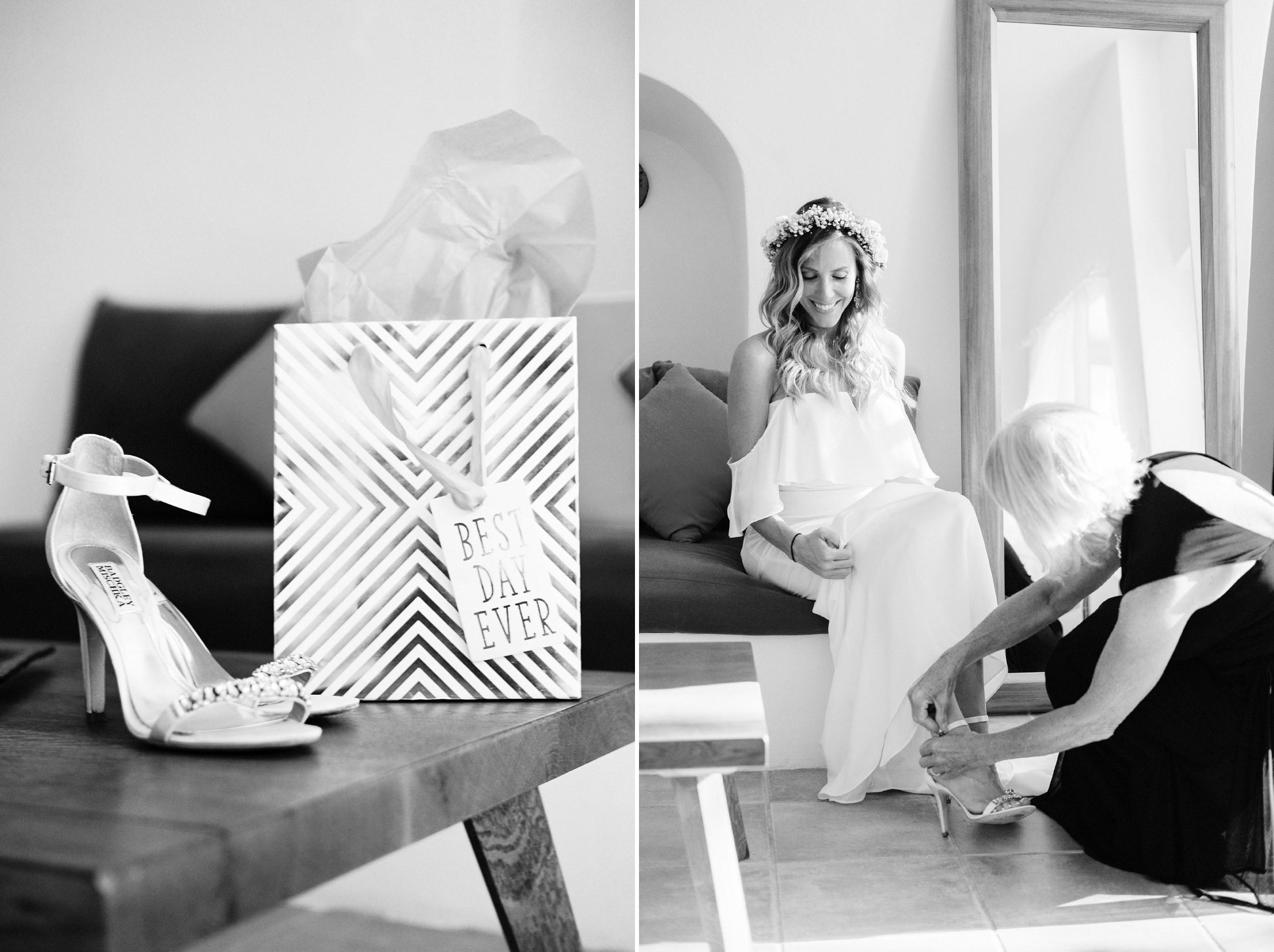 Santorini_Wedding_RemezzoVillas_025.jpg