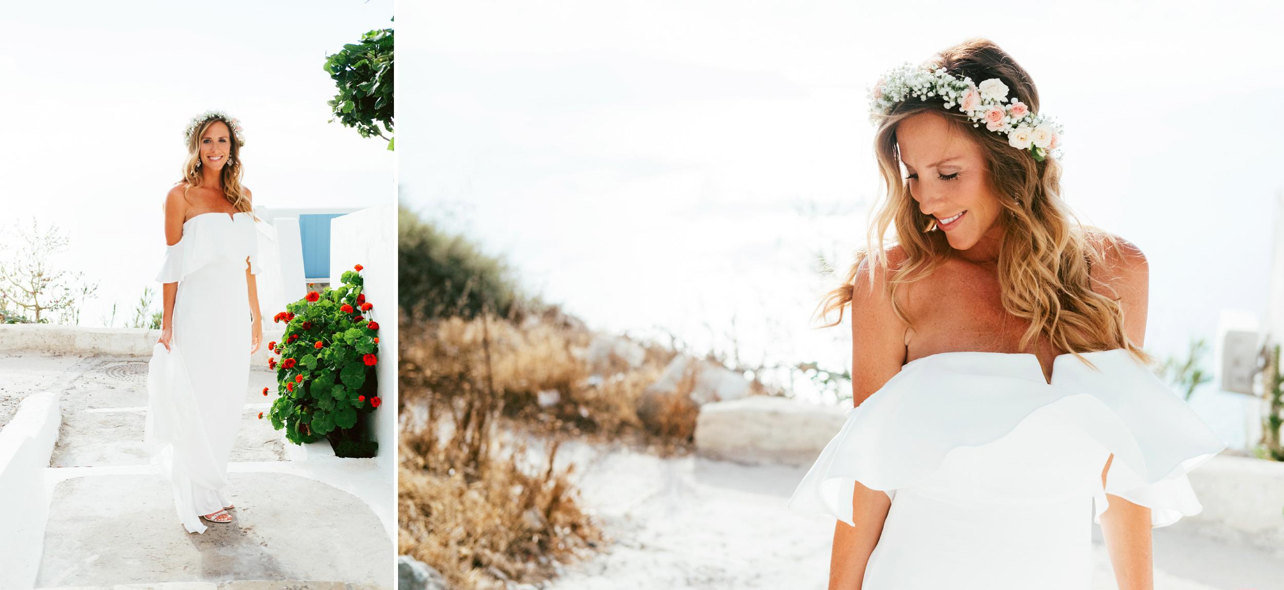 Santorini_Wedding_RemezzoVillas_028.jpg