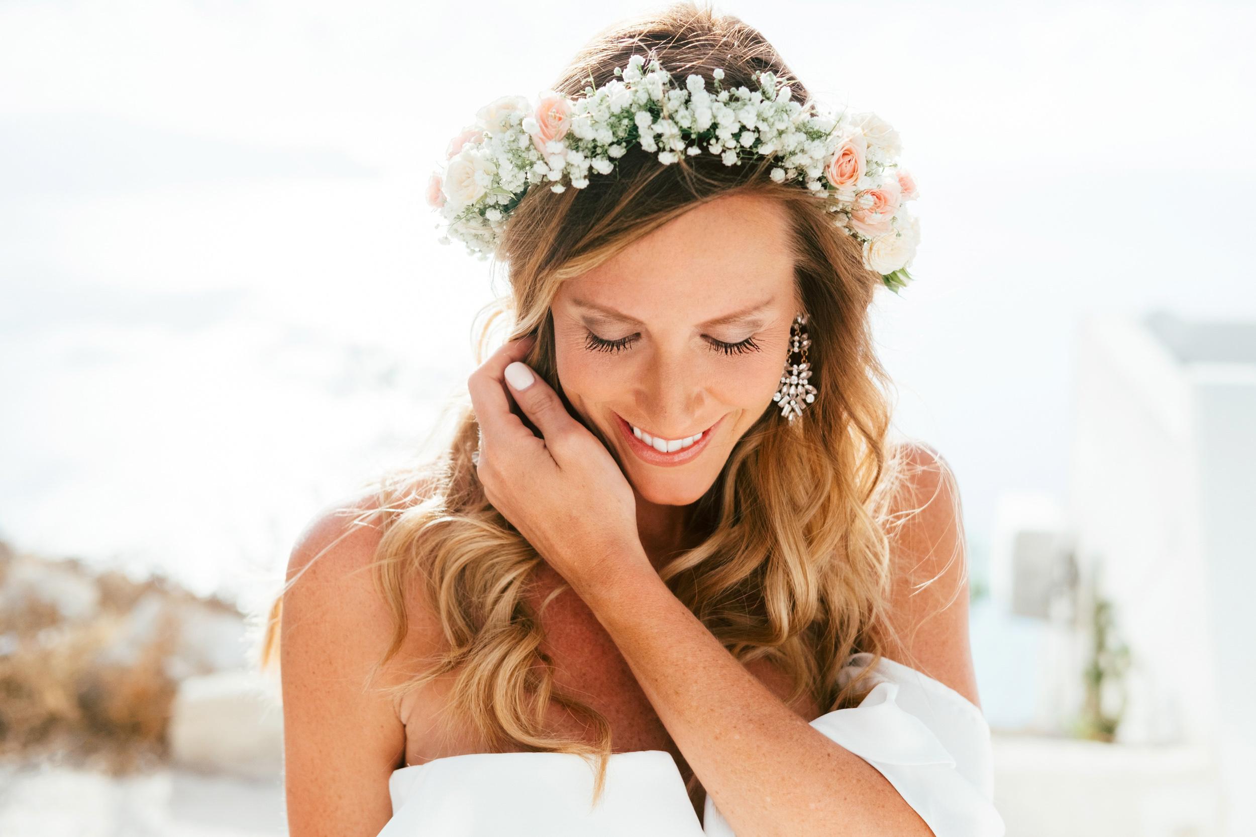 Santorini_Wedding_RemezzoVillas_029.jpg